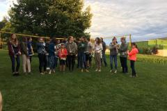 7.-Sommerparty-bei-Familie-Lambauer-in-Maierhof